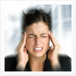 Stress Hypnotherapy St. Louis
