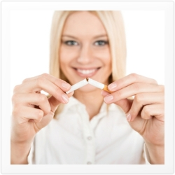 Stop Smoking Hypnotherapy St. Louis